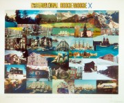 International Boogie Woogie X - Peter Hutchinson