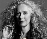 Kiki Smith Photo